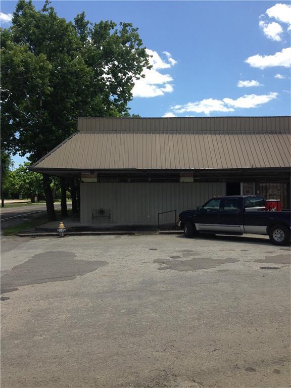 Sold Property | 101 W Tilton Street Blue Ridge, Texas 75424 9
