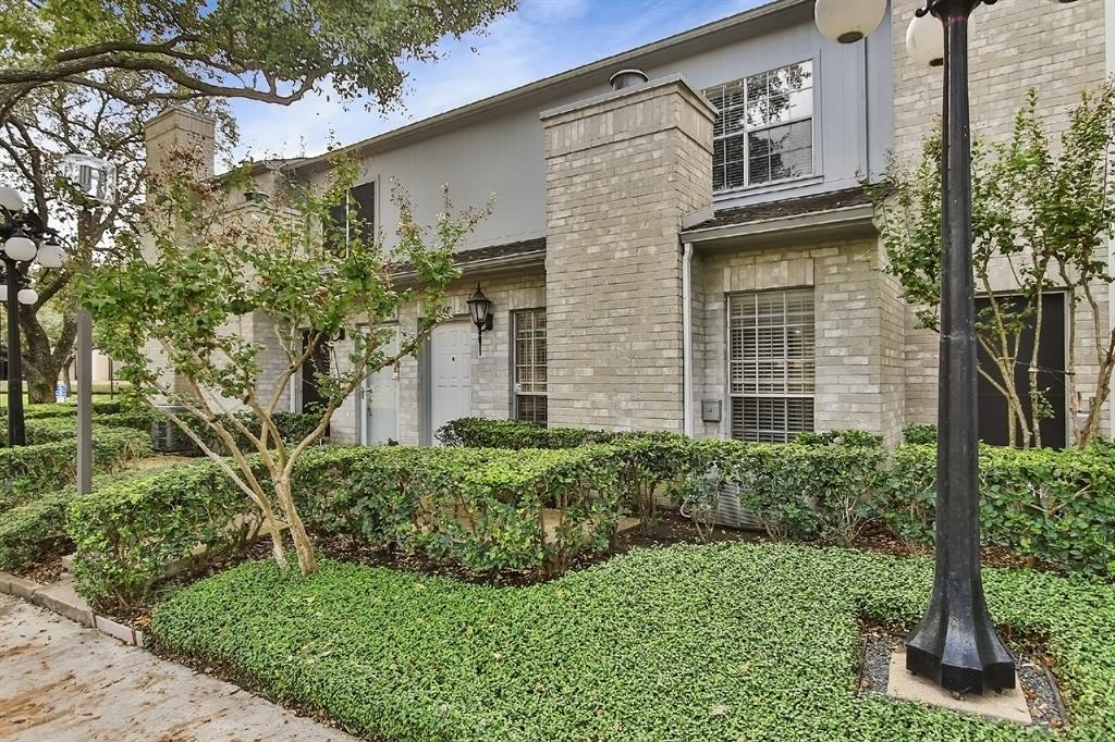 Off Market | 7248 Regency Square Boulevard Houston, Texas 77036 1