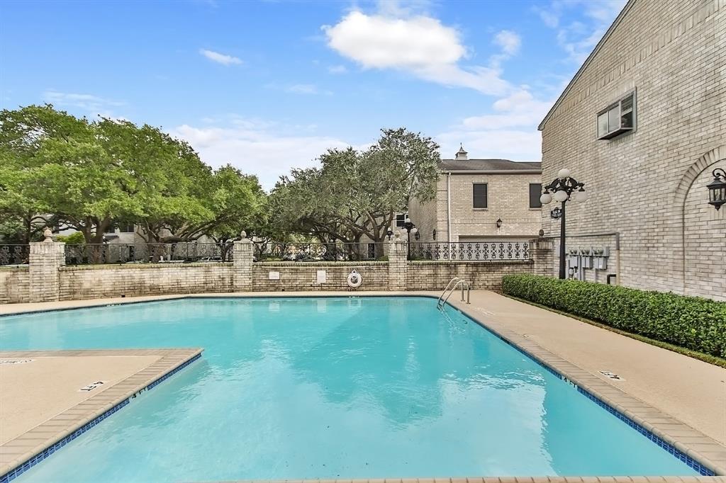 Off Market | 7248 Regency Square Boulevard Houston, Texas 77036 37
