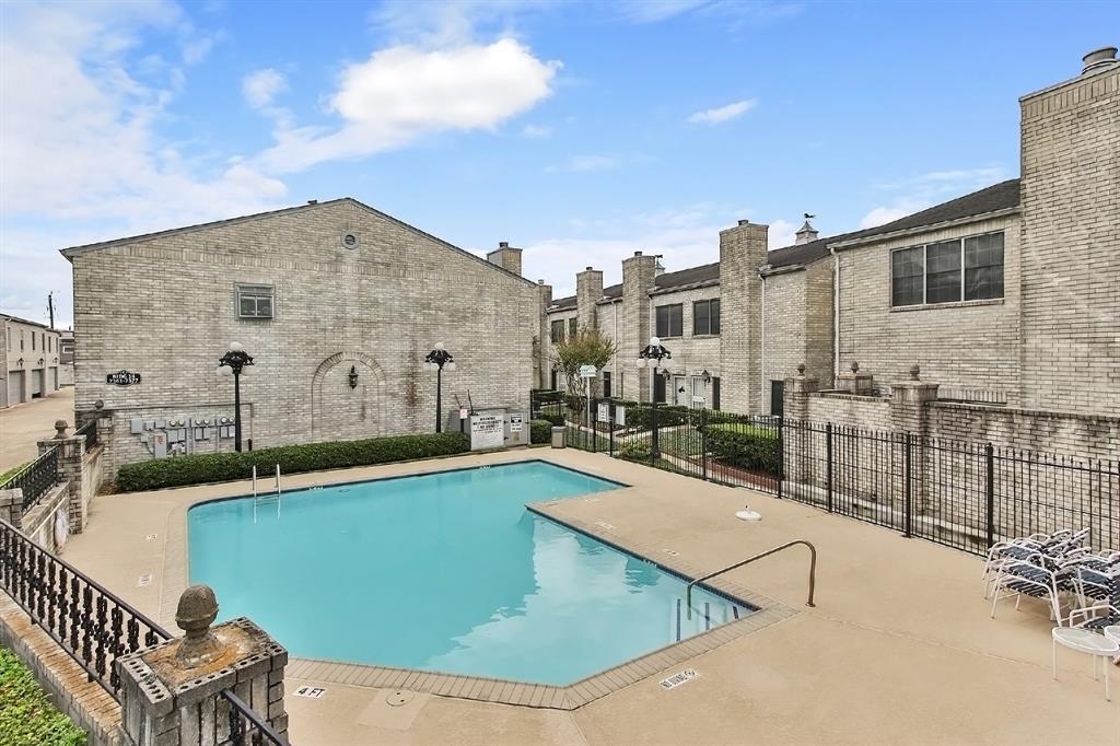 Off Market | 7248 Regency Square Boulevard Houston, Texas 77036 38
