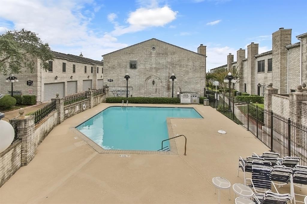 Off Market | 7248 Regency Square Boulevard Houston, Texas 77036 39