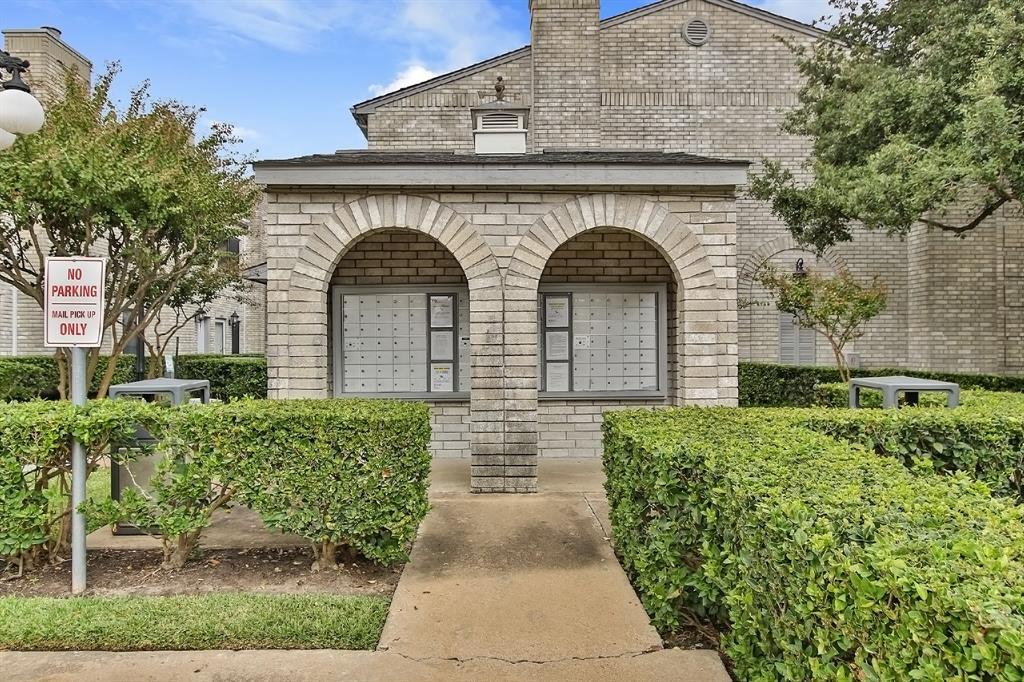 Off Market | 7248 Regency Square Boulevard Houston, Texas 77036 40