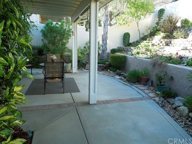Pending | 4828 Dove Hill  Court Banning, CA 92220 35