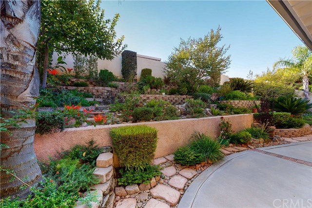 Pending | 4828 Dove Hill  Court Banning, CA 92220 37