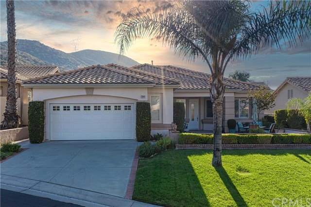 Pending | 4828 Dove Hill  Court Banning, CA 92220 0