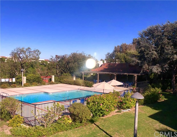Closed | 28180 Ridgecove  Court Rancho Palos Verdes, CA 90275 9