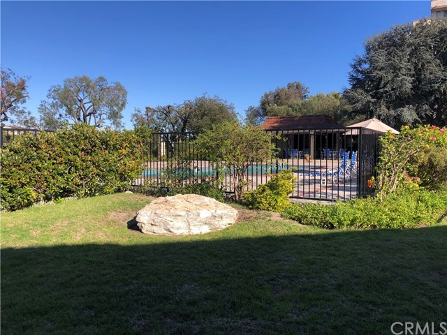 Closed | 28180 Ridgecove  Court Rancho Palos Verdes, CA 90275 11