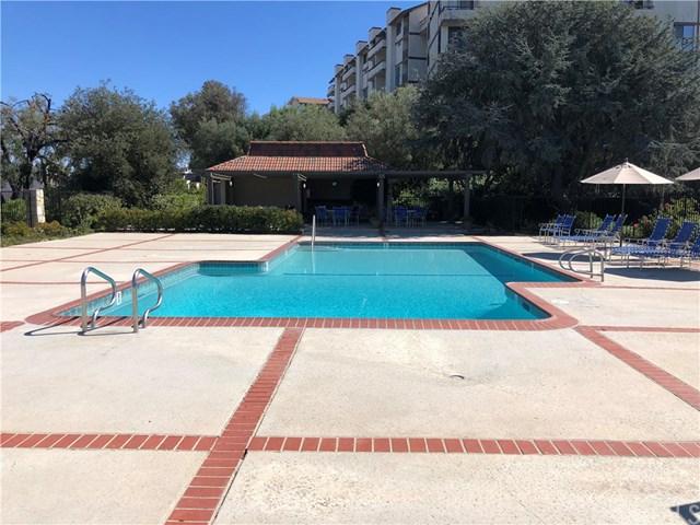 Closed | 28180 Ridgecove  Court Rancho Palos Verdes, CA 90275 14