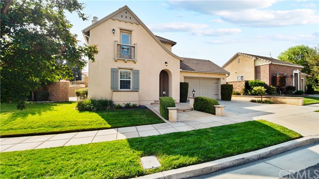 Pending | 1526 Cole  Lane Upland, CA 91784 0