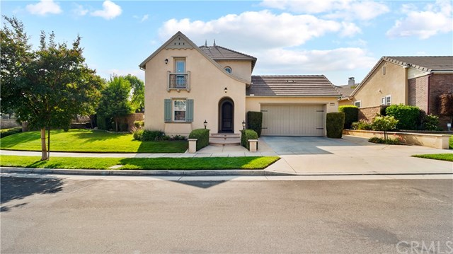 Pending | 1526 Cole  Lane Upland, CA 91784 1
