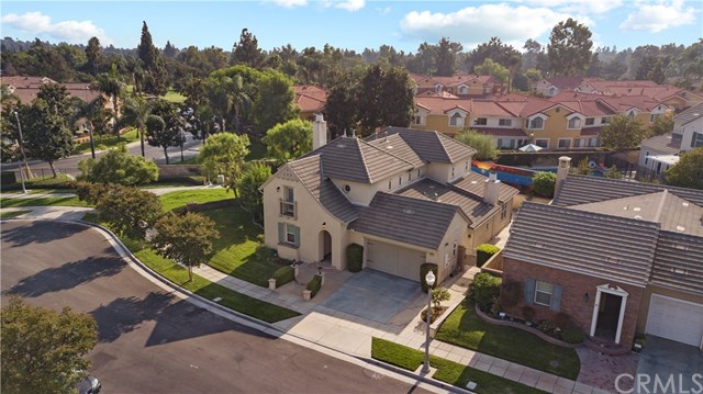 Pending | 1526 Cole  Lane Upland, CA 91784 32