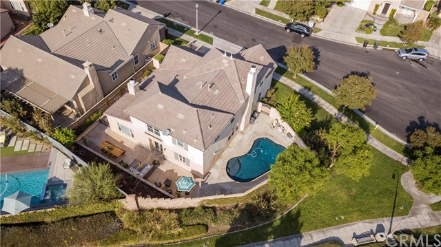 Pending | 1526 Cole  Lane Upland, CA 91784 33