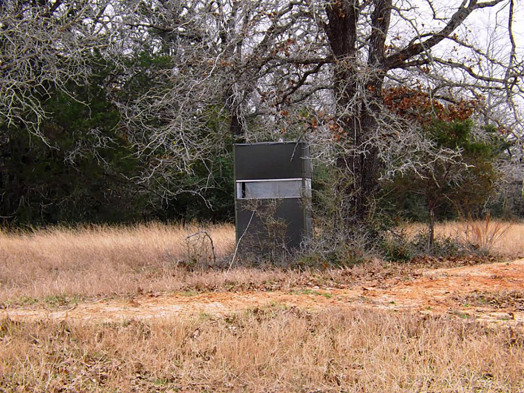 Fantastic High Fence Hunting Property in Waelder | 0 Hwy 90 Waelder, Texas 78959 18
