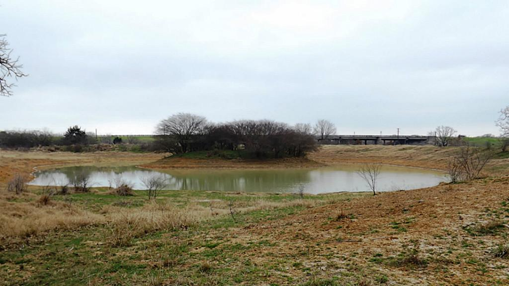 Fantastic High Fence Hunting Property in Waelder | 0 Hwy 90 Waelder, Texas 78959 6
