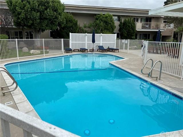 Active | 3230 Merrill  Drive #69 Torrance, CA 90503 19