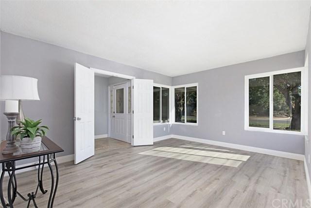 Closed | 9463 Stirrup  Street Riverside, CA 92509 6