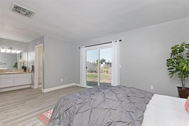 Closed | 9463 Stirrup  Street Riverside, CA 92509 20