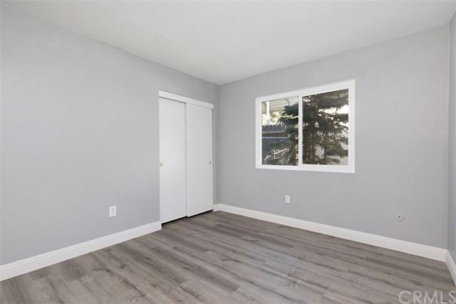 Closed | 9463 Stirrup  Street Riverside, CA 92509 25