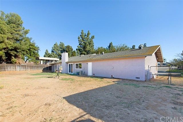 Closed | 9463 Stirrup  Street Riverside, CA 92509 30