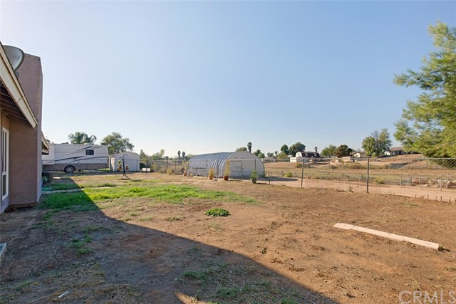 Closed | 9463 Stirrup  Street Riverside, CA 92509 31