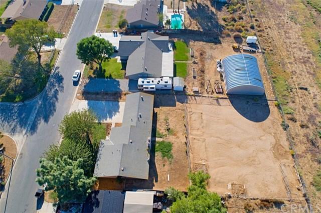 Closed | 9463 Stirrup  Street Riverside, CA 92509 35