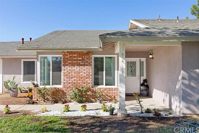Closed | 9463 Stirrup  Street Riverside, CA 92509 36