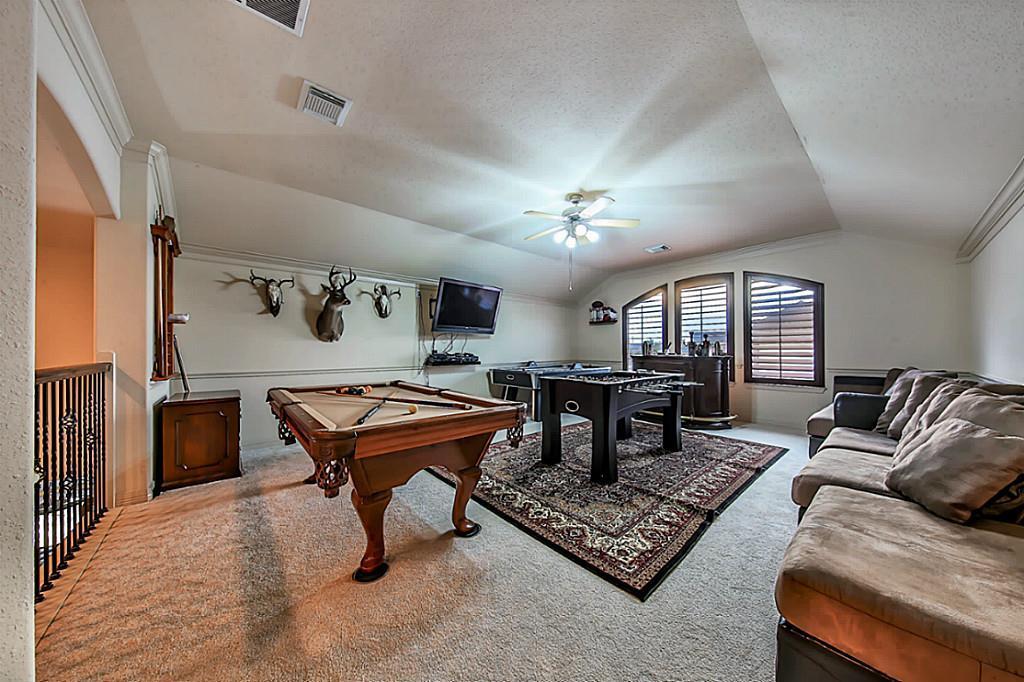 Active | 20902 E Cameron Ridge  Drive Cypress, TX 77433 14