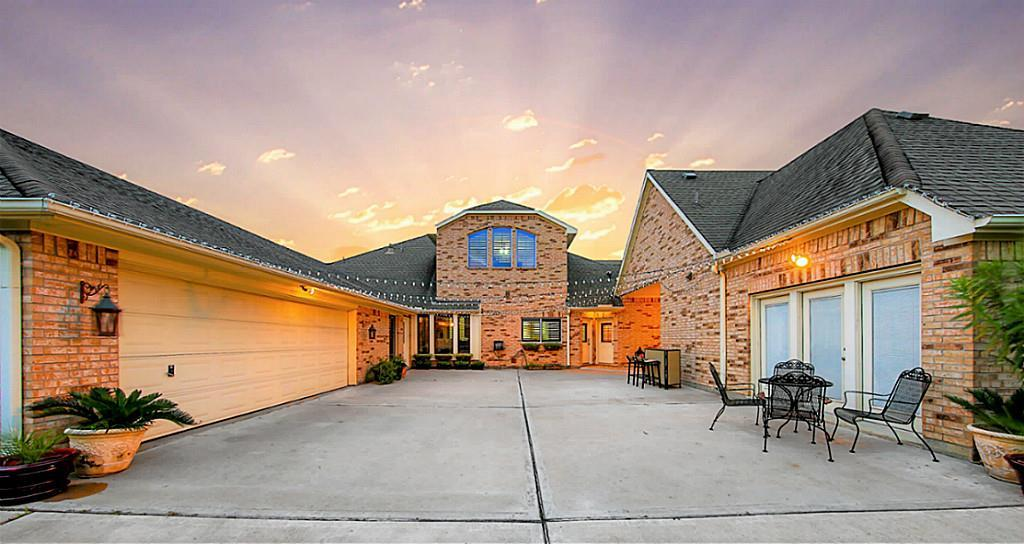 Active | 20902 E Cameron Ridge  Drive Cypress, TX 77433 2