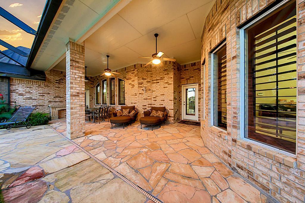Active | 20902 E Cameron Ridge  Drive Cypress, TX 77433 27