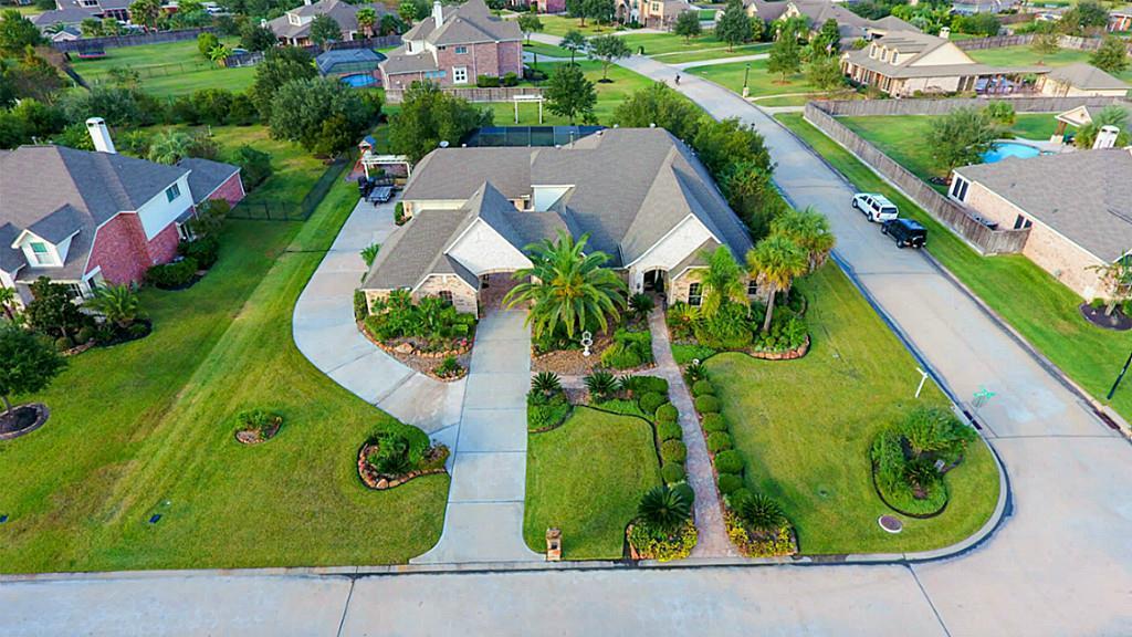 Active | 20902 E Cameron Ridge  Drive Cypress, TX 77433 28