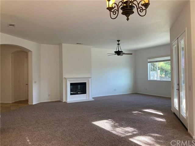 Active Under Contract | 1732 Las Colinas  Road Beaumont, CA 92223 1