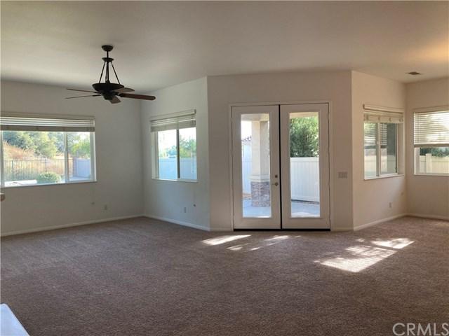 Active Under Contract | 1732 Las Colinas  Road Beaumont, CA 92223 2
