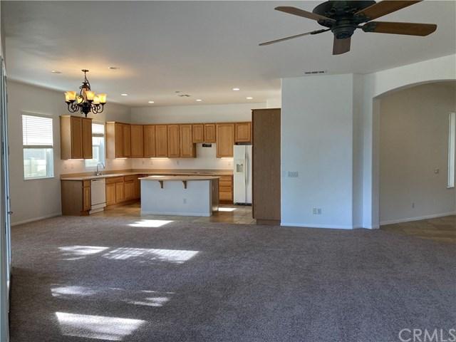 Active Under Contract | 1732 Las Colinas  Road Beaumont, CA 92223 4