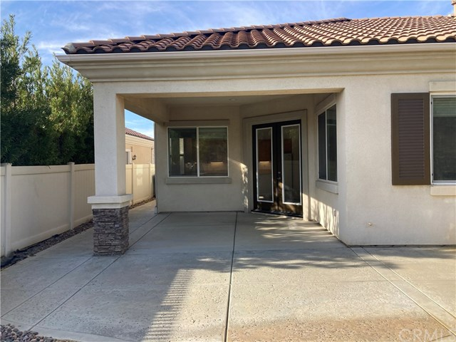Active Under Contract | 1732 Las Colinas  Road Beaumont, CA 92223 14