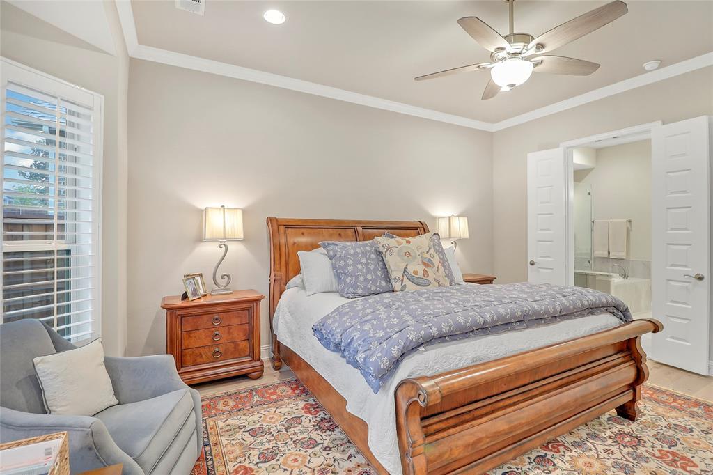 Sold Property | 4809 Lafite  Lane Colleyville, TX 76034 11