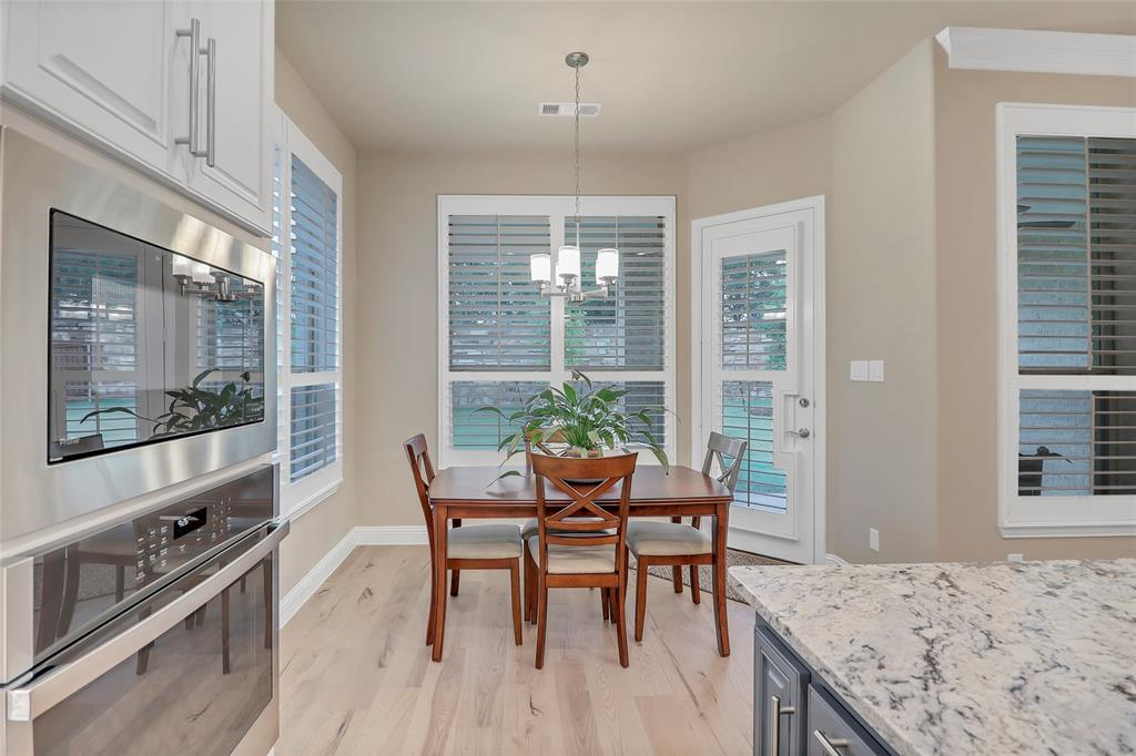 Sold Property | 4809 Lafite  Lane Colleyville, TX 76034 14