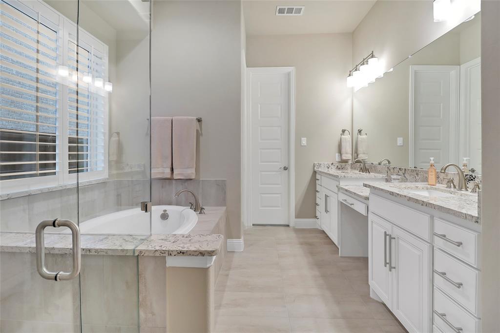 Sold Property | 4809 Lafite  Lane Colleyville, TX 76034 15