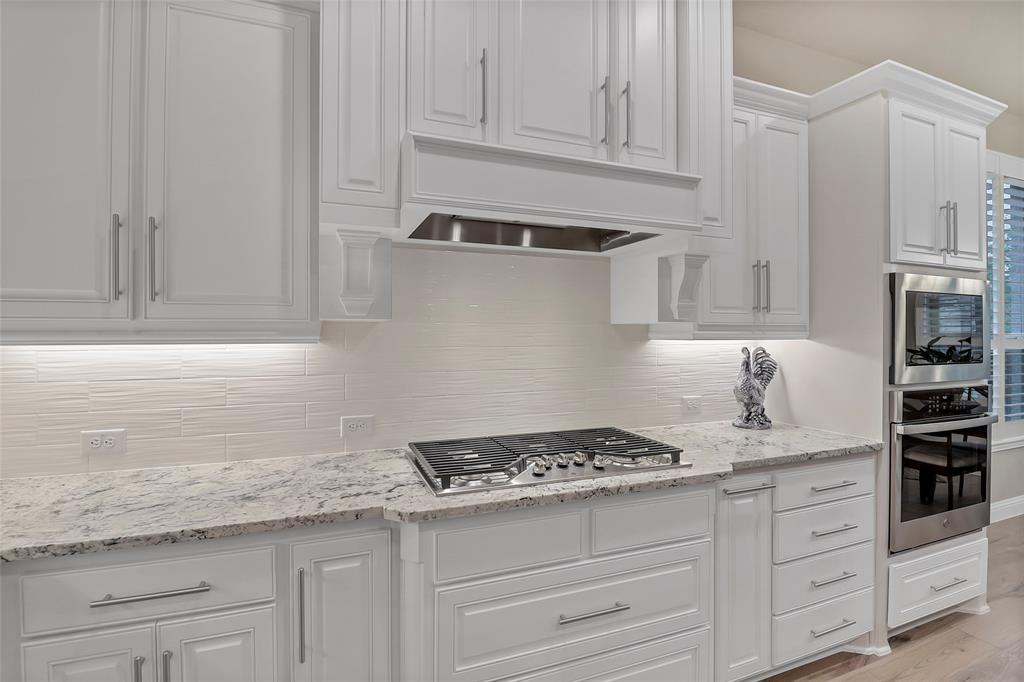 Sold Property | 4809 Lafite  Lane Colleyville, TX 76034 16