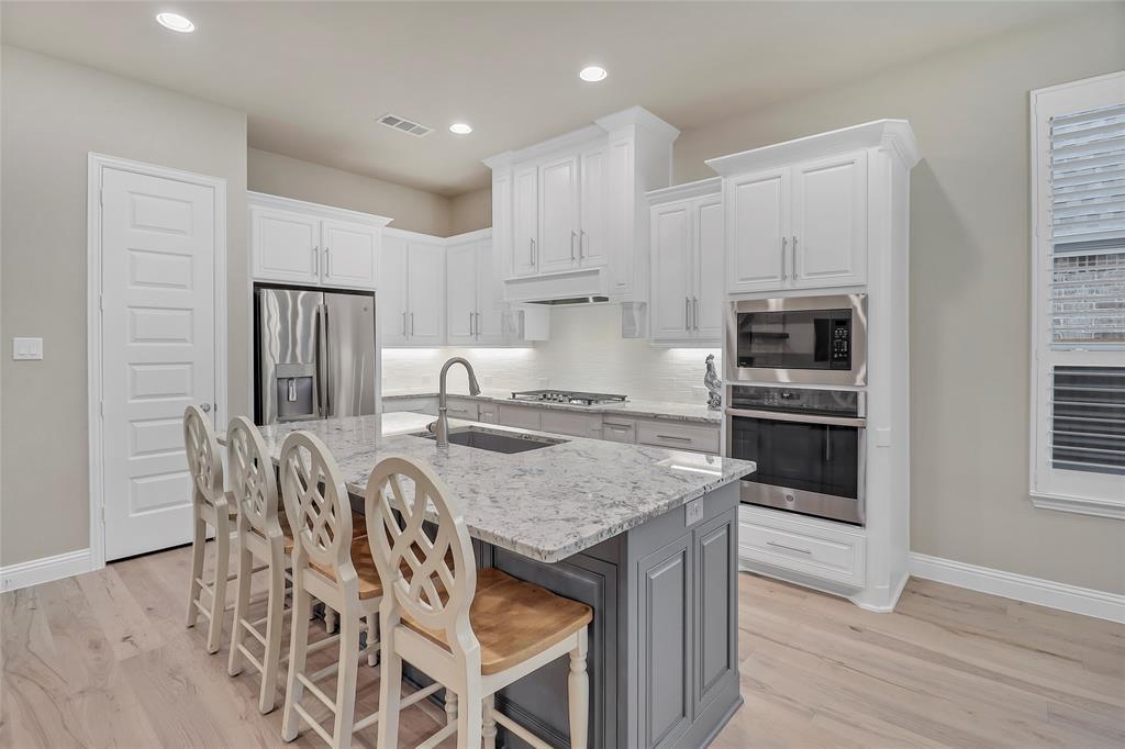 Sold Property | 4809 Lafite  Lane Colleyville, TX 76034 17