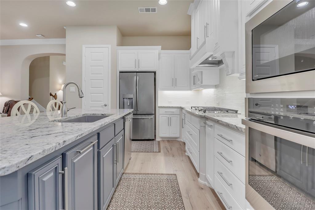 Sold Property | 4809 Lafite  Lane Colleyville, TX 76034 18