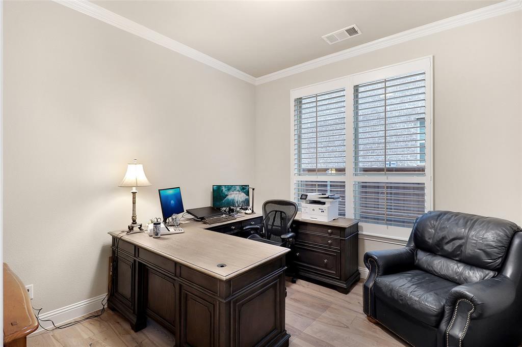 Sold Property | 4809 Lafite  Lane Colleyville, TX 76034 3