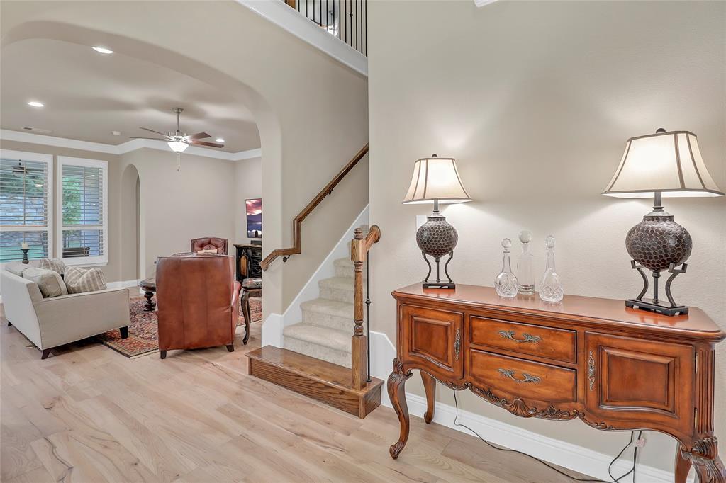 Sold Property | 4809 Lafite  Lane Colleyville, TX 76034 23