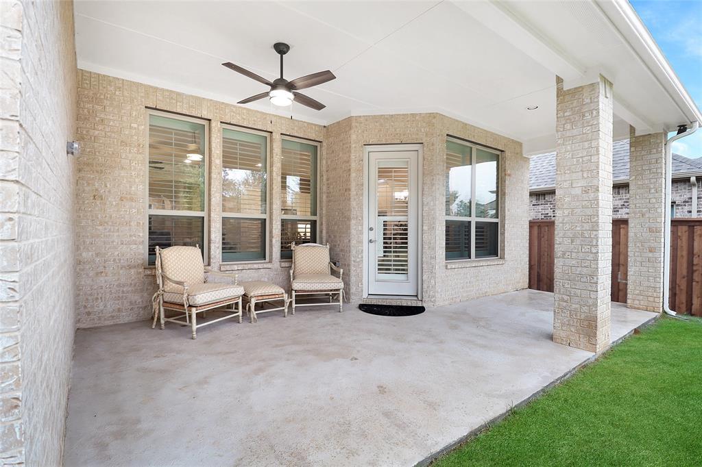 Sold Property | 4809 Lafite  Lane Colleyville, TX 76034 28