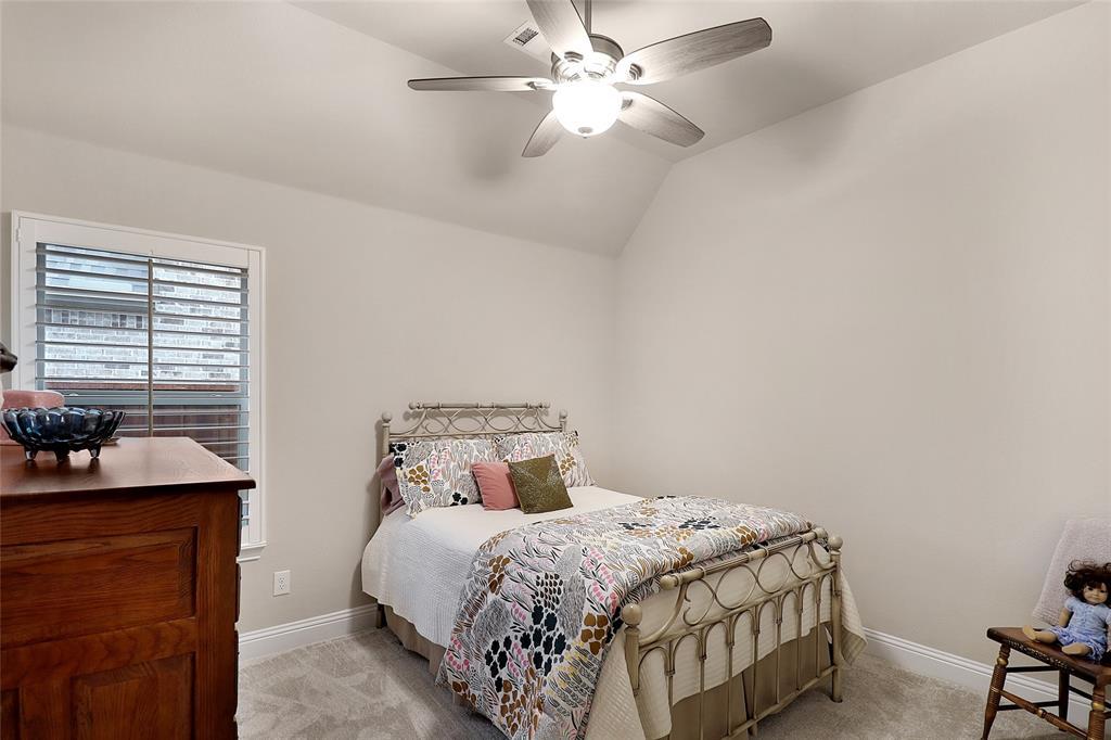 Sold Property | 4809 Lafite  Lane Colleyville, TX 76034 4