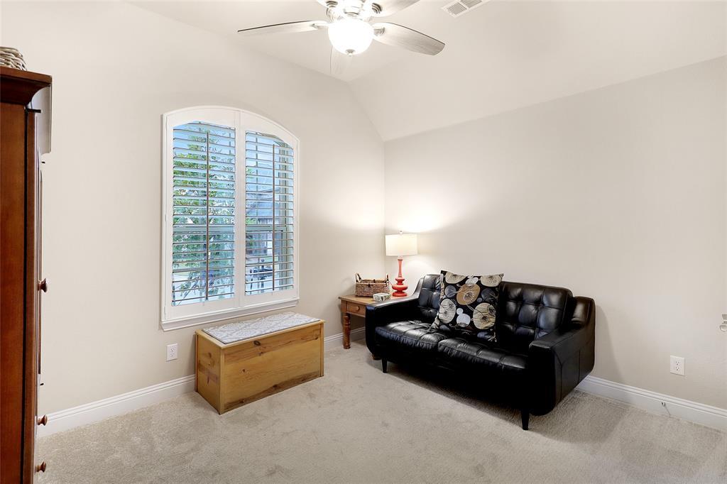 Sold Property | 4809 Lafite  Lane Colleyville, TX 76034 5