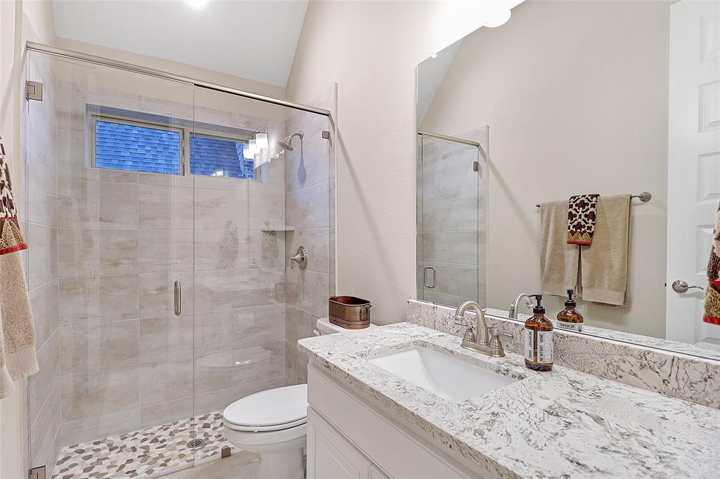 Sold Property | 4809 Lafite  Lane Colleyville, TX 76034 6