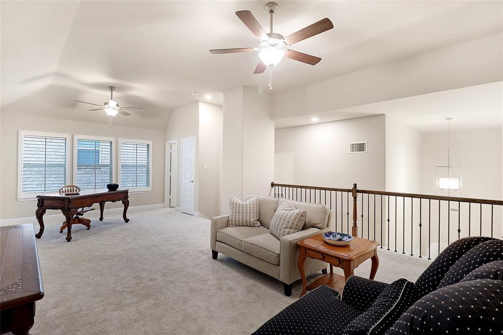 Sold Property | 4809 Lafite  Lane Colleyville, TX 76034 7