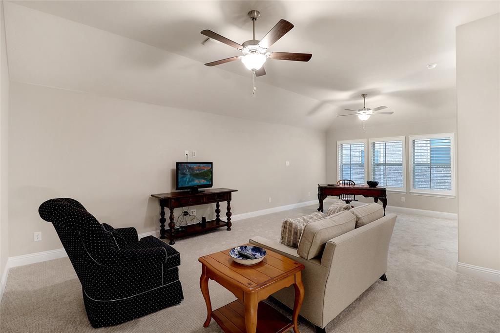 Sold Property | 4809 Lafite  Lane Colleyville, TX 76034 8