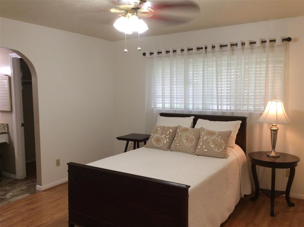 Active | 9238 Kempwood  Drive Houston, TX 77080 13