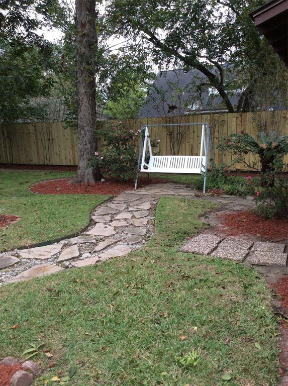 Active | 9238 Kempwood  Drive Houston, TX 77080 28